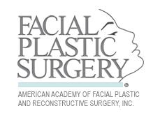 faciallogo